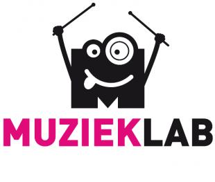 muzieklab 2