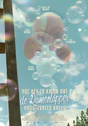 ramenlapper-poster